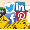 Measuring the Meaning & Success of Social Media Campaigns