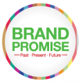 Promises, Promises – Living Up to the Brand Promise